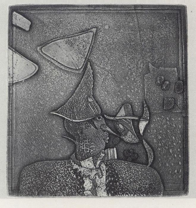 Paco Aguilar - 1986