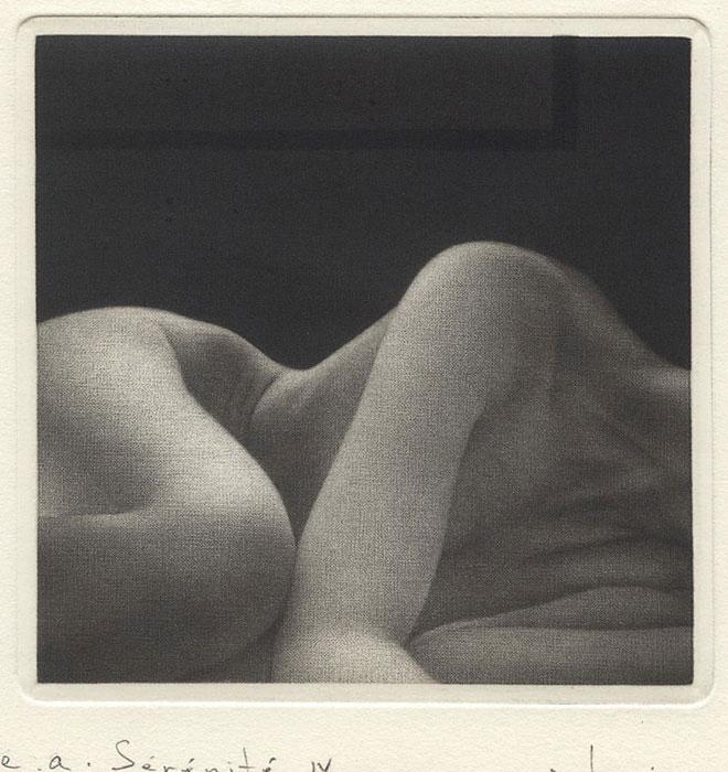 Mikio Watanabe - 1992