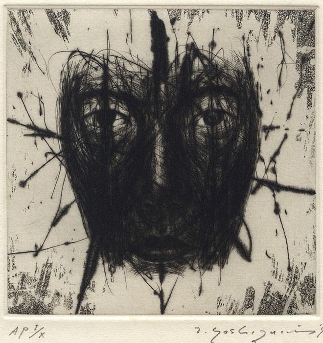 Toshio Yoshizumi - 1995