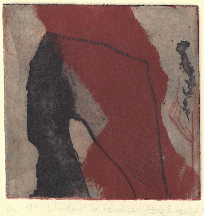 Angela Rolim - 1997