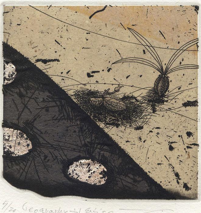 Yoshio Imamura - 2000