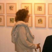 Tanya Azarova - 2007