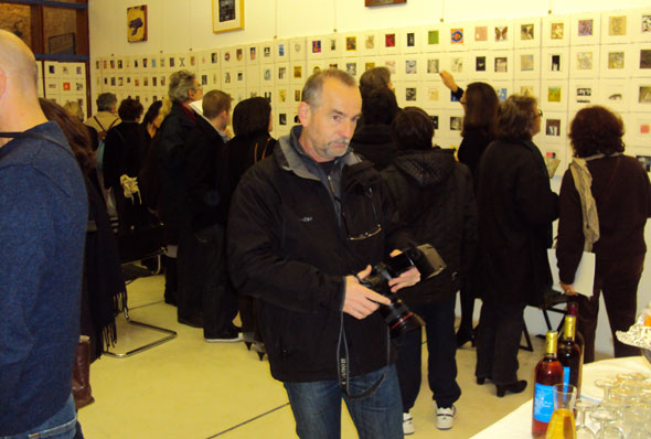 Bages - 2010