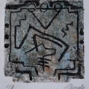 Dolors Bosch i Agustí - 1994