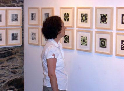 Leena Kaplas - 2008