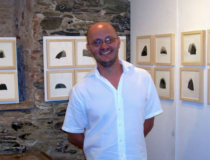 Josip Mijić - 2008