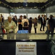 Pineda de Mar - 2012