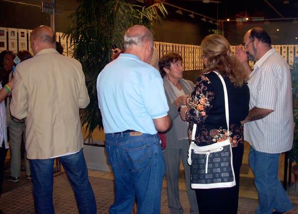 Pineda de Mar - 2009