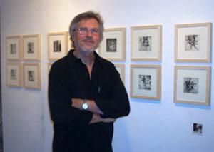 Roland Schaller - 2007