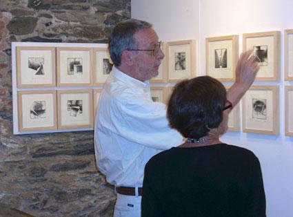 Yun-Jung Seo - 2008