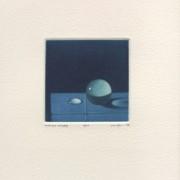 Joop Vegter - 1989
