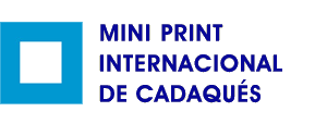 Mini Print International of Cadaques