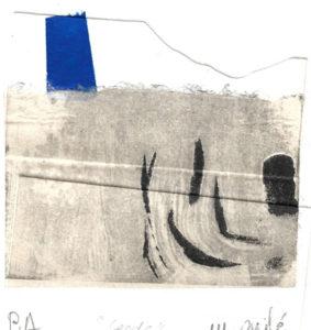 Mercè Grifé Canals : «Seeds of hope»