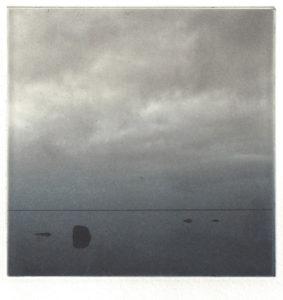 Janne Laine : «Calm»